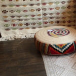 visite-virtuelle-cadeau-artisanal-noel