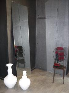 grands vases bmanc boutique ephemere comptoir azur
