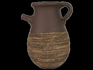 abdelmoneem chemingui pot terre cuite