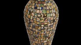 Jarre_terre_cuite_ceramique_emaillee_opus_AD93JM01_image2