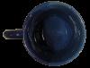 mugs-originaux-the-ceramique-bleue