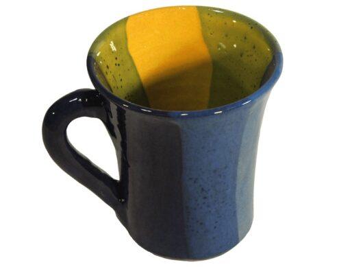 mugs-the-originaux-terre-cuite-emaillee-jaune-bleue