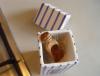 petite cuillere en bois d olivier sel ou epices 4