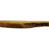 grande planche à découper en bois olivier