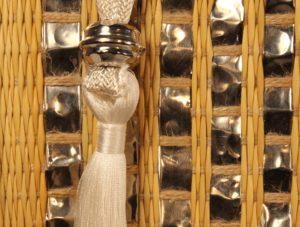 idée cadeau artisanal finesse de la création artisanale