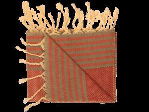idée cadeau de noel cecile tdouay tabouret