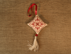 petit-coussin-brode-rouge-coton-3