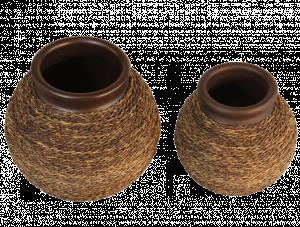 petit-vase-grande-boule