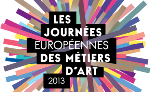 logo-journees-europeennes-metiers-art-2013