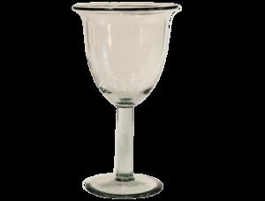 idée cadeau de noel cecile douay vase blanc