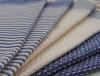 foutas sets de table bleu 2