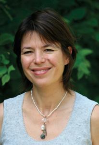 idée cadeau de Noël brillant Agnes Poujol Hardy auteur du blog ecogastronomie