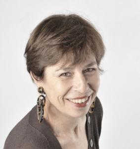 Catherine Vaillant idée Cadeau de Noël vert
