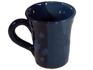 Mugs originaux en céramique émaillée cadeau saint valentin 2015