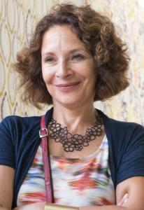 Fabienne Spahn