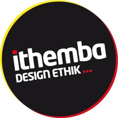 Ithemba boutiques éphémères Ithemba Noël 2015