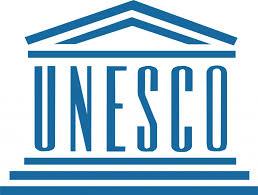 patrimoine culturel africain Unesco
