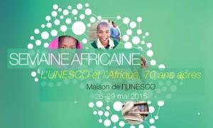 photo semaine africaine patrimoine culturel tunisien