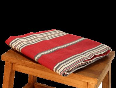 nappe-en-coton-rouge-rectangulaire-2