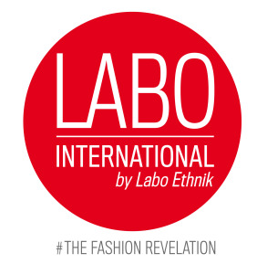 Boutique éphémère Labo International