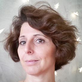 stephanie folbaum