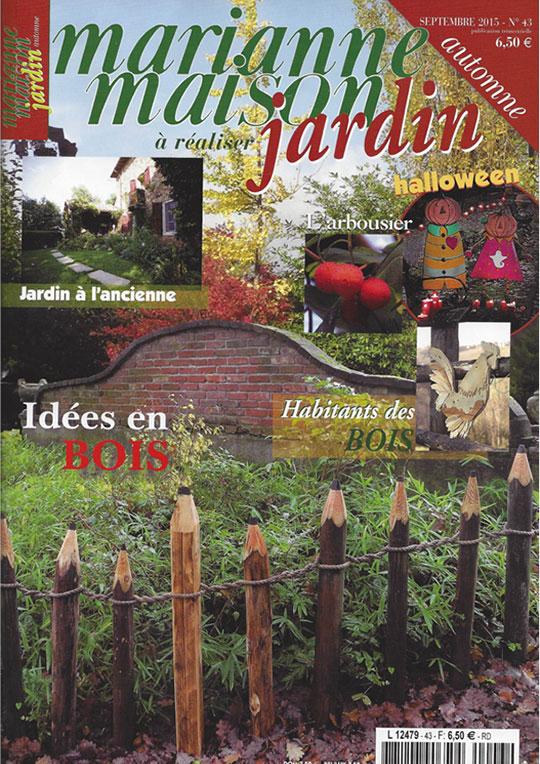 pot en terre cuite Marianne Maison Jardin Septembre 2015