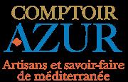 Comptoir Azur