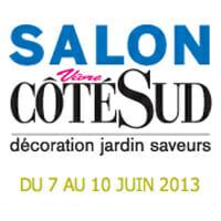coaching-deco-salon-vivre-cote-sud