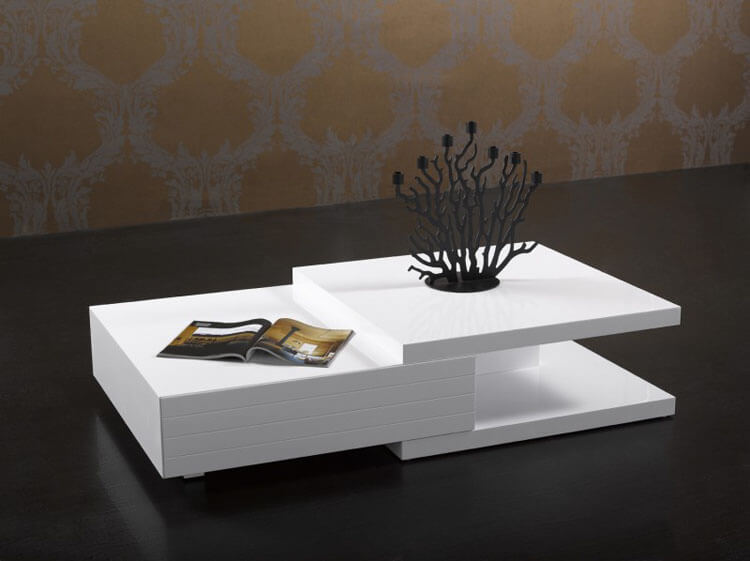 table-basse-design-infinity-meuble