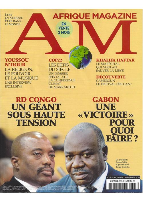 artisanat de méditerranee afrique magazine
