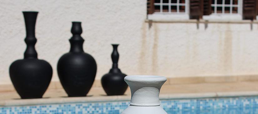 grand-vase-noir-cadeau-artisanal