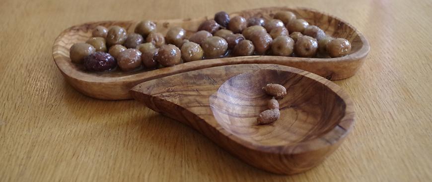 cadeaux-artisanaux-bois-olivier
