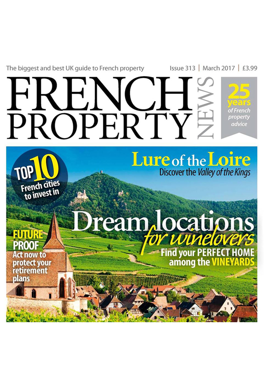 trousse de toilette french property news mars 2017