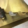 bijoux artisanaux en cuivre et laiton avec poisson_716 x 542