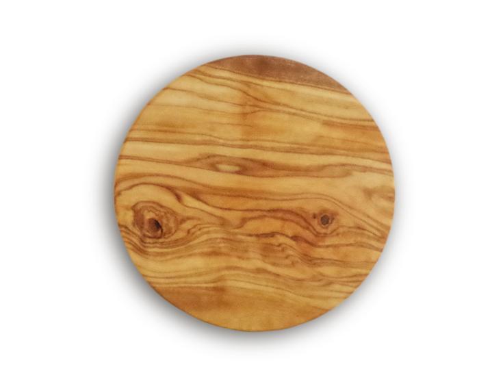 Boite pour bijoux en bois d'olivier, originale et pratique  # Bijoux En Bois Pour Femme