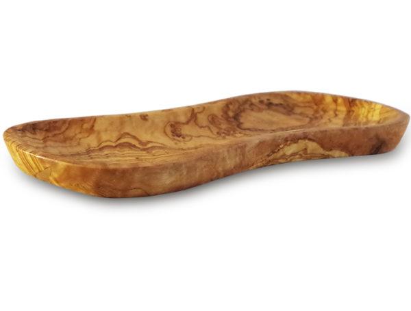coupelle-bois-olivier-haricot-2