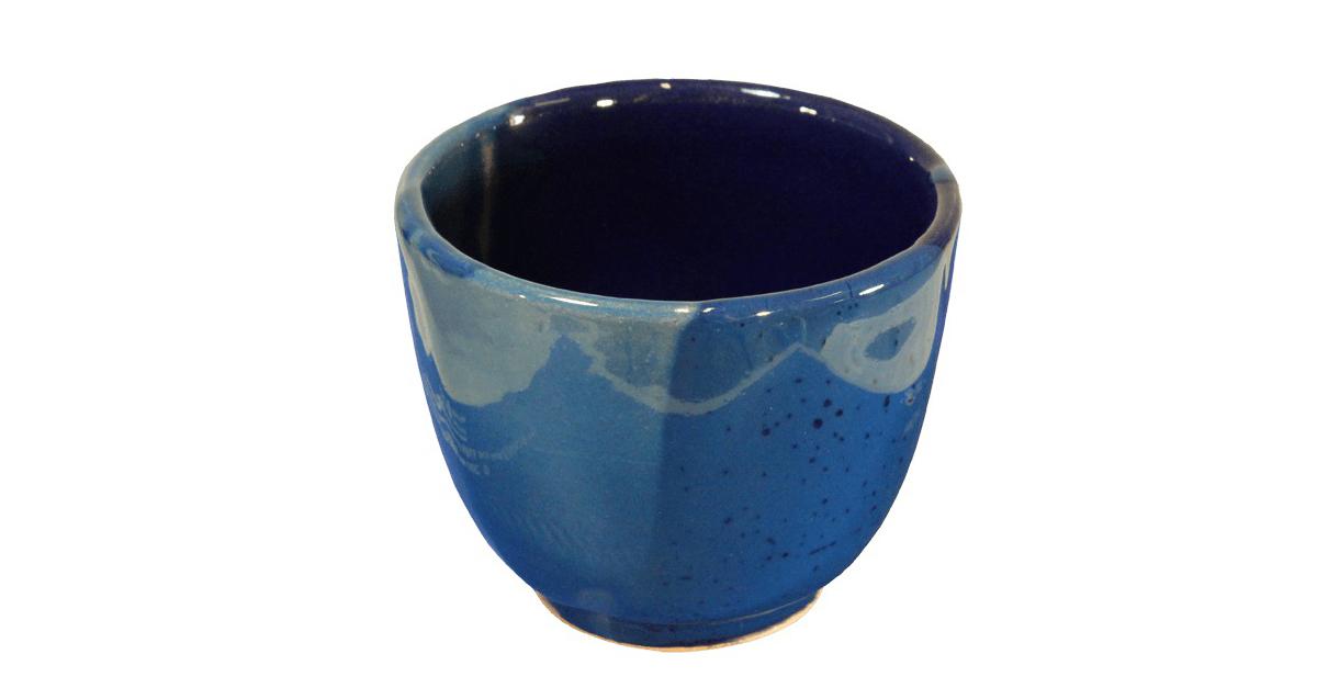 tasse caf en c ramique produit artisanal. Black Bedroom Furniture Sets. Home Design Ideas