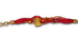 idee-cadeau-maman-bracelet-ruban