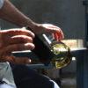verre-souffle-fabrication-verre-travail-buvant
