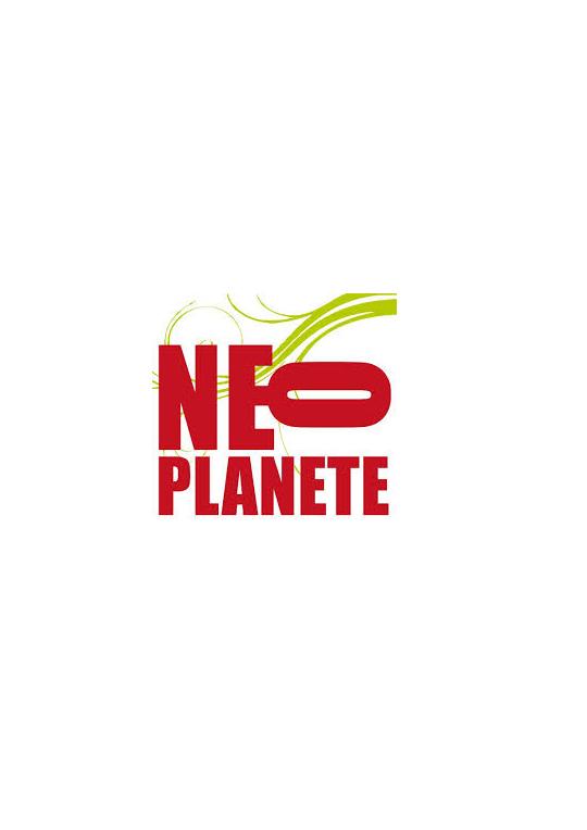neoplanete radio sauvegrade patrimoine