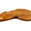 Grande planche a decouper bois grande dessus 2