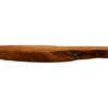 Grande planche a decouper bois olivier grande profil