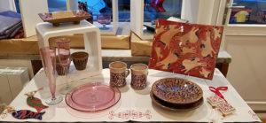 idees cadeaux originales pour noel boutique parisienne