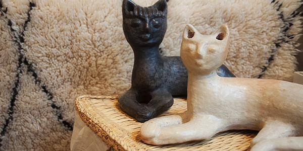 fete saint valentin poterie de sejnane