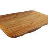 planche a decouper bois malte large profil