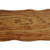 planche a decouper bois malte longue