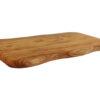 planche a decouper bois malte longue 2