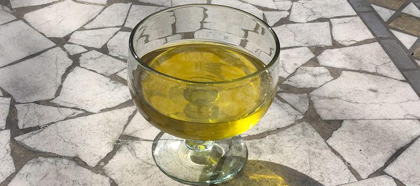cuisine-mediterraneenne-huile-dolive