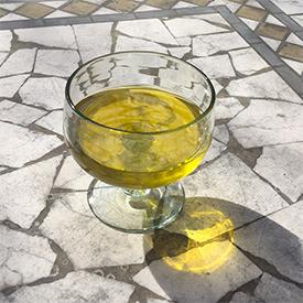 cuisine mediterraneenne huile dolive