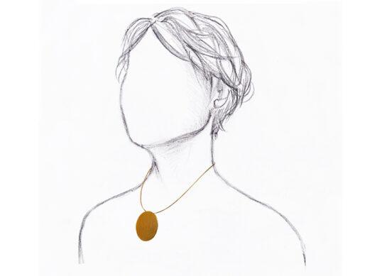 collier_fait-main-cuivre